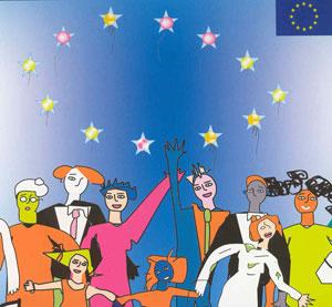 european_union_2
