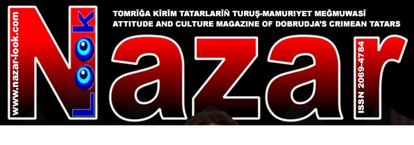 nazar_logo
