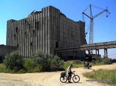 Щелкинская АЭС заинтересовала китайцев