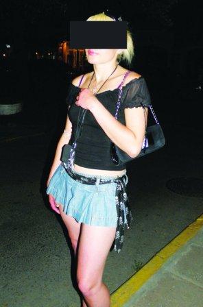 контакты проституток севастополя