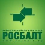 Росбалт логотип