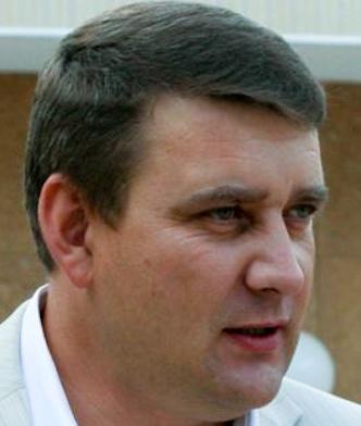 Бывший мэр Малореченского