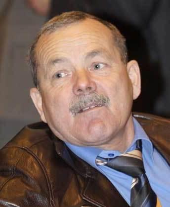 Янукович нанес по клану Акимовых удар