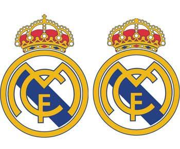 С эмблемы Реала исчез крест