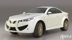 Эксперты определили самые страшные авто нового поколения