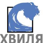 hvylya.org