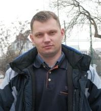 Дорожный контроль Севастополь
