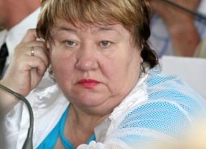 Бессменный директор Дома кино в Симферополе загадочно скончалась еще 2 января