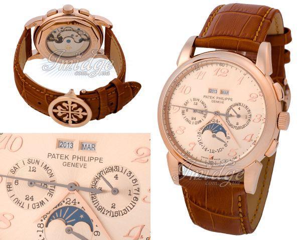 часов, дорогие и популярные часы фото