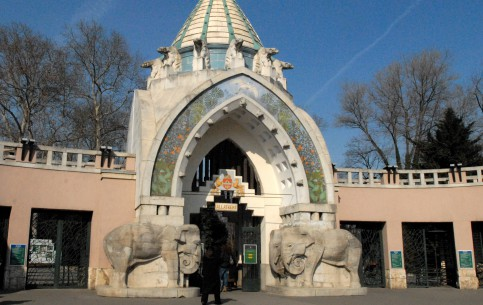 photo-Budapest-Zoo-1
