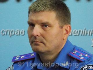 Алексей Кабелецкий