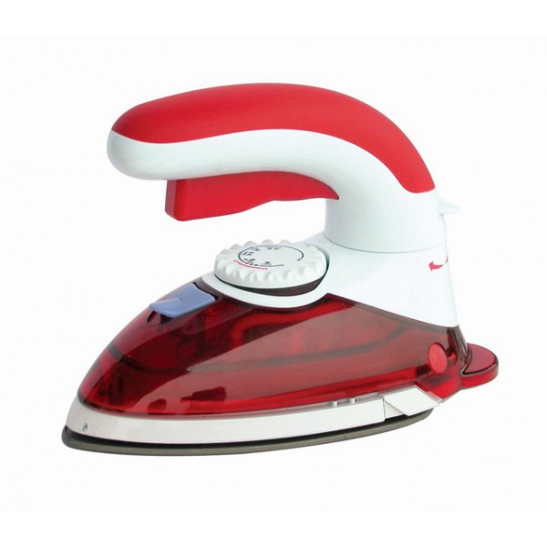 steam-electric-iron-lm-688-741