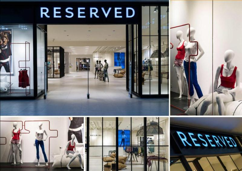 reserved_new_concept