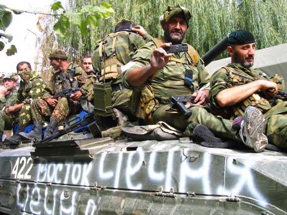 Battalion_Vostok