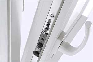 balkon-dveri-2