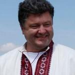 president-poroshenko