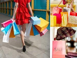 Выгодный онлайн-шоппинг и экономия на покупках одежды и обуви ... 8dd382f54b5
