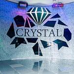 клуб кристалл
