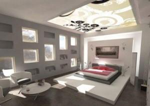 comfortable-minimalist-bedroom-interior-design