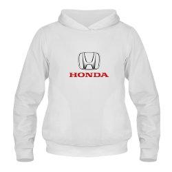 одежда хонда 2