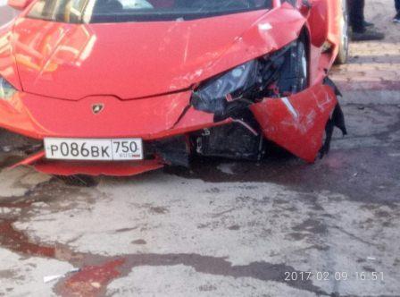 lambordzhini-1024x759