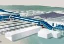 Симферопольский железнодорожный вокзал разрастется вширь