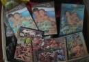 Подробности крымского порноскандала: По делу задержан австралиец (ФОТО)