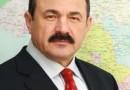 """Крымский министр ответил депутатам в духе """"Сам дурак"""""""