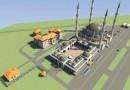 Соборную мечеть Симферополя построит Турция. С проектом уже определились