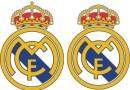 """""""Реал"""" и """"Барселона"""" убрали кресты со своих логотипов"""