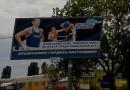 """Партия регионов уже призывает жителей Крыма """"гордиться настоящим"""""""