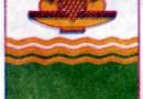 Бахчисарайский район обзаведется флагом и гербом с зеленым цветом ислама