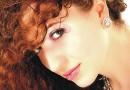 Звезда узбекского джаза решила переехать в Крым