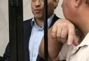 """Волга окончательно """"приплыл"""" – ему дали 5 лет тюрьмы"""