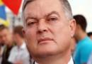 Кличко вдарил по вице-губернатору Севастополя