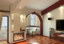 Ремонт новых квартир: делать самому или соглашаться на предложение застройщика?