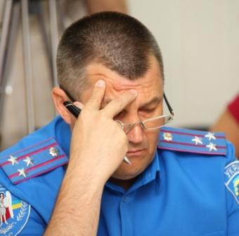 Александр Просолов