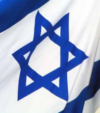 Израильская компания хочет застроить территорию крымских санаториев и отелей