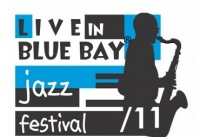 Джаз-фестиваль в Коктебеле