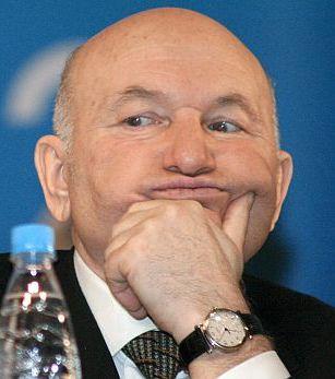900 га крымской земли должно было уйти фирме жены экс-мэра Москвы Елены Батуриной