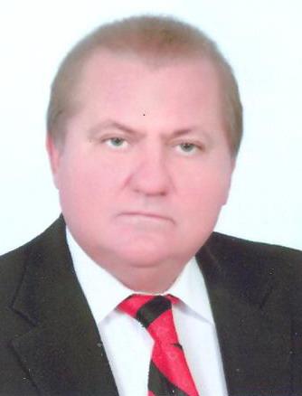 Рябков заменит Фикса