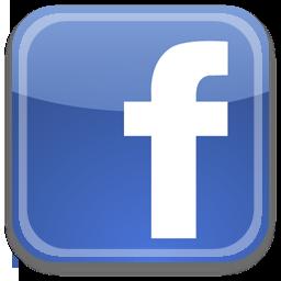 фэйсбук лого