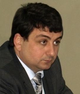 Артем Нуров, Севастополь