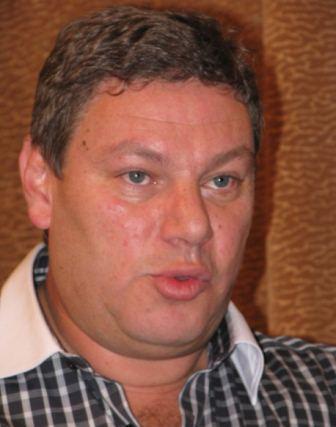 Миримский Лев, партия Союз