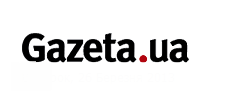 gazeta ua logo