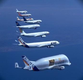 airticket.ua