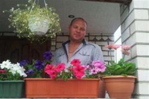 Евгений Дрижак