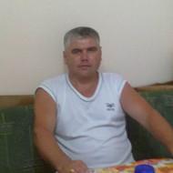 Салединов Сейран