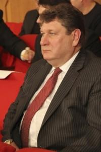 Валерий Пальчук