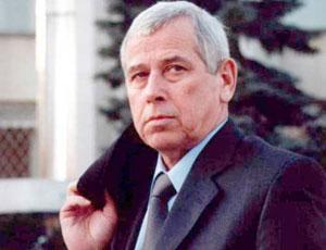 Валерйи Ермак